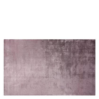 Eberson Tuberose | Matta | Designers Guild