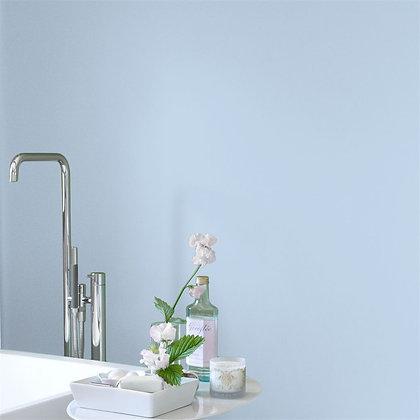 Bayswater Blue No 61 | Färg | Designers Guild