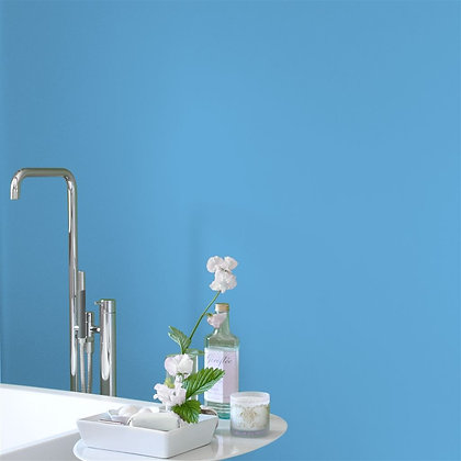 Cornish Ware No 48 | Färg | Designers Guild