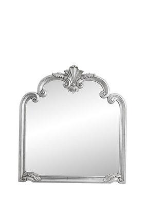 Angel Silver | Spegel