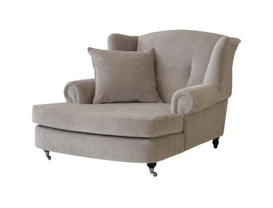 Love Seat | Living Stories Signature Collection