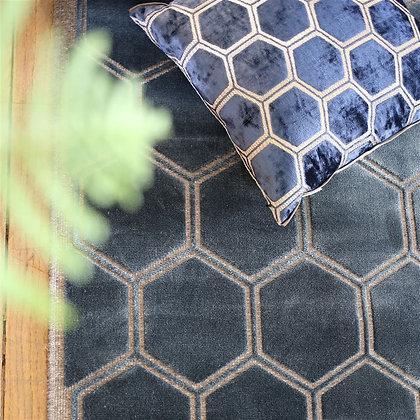 Manipur Delft | Matta | Designers Guild