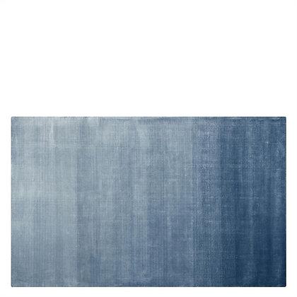 Capisoli Delft | Matta | Designers Guild