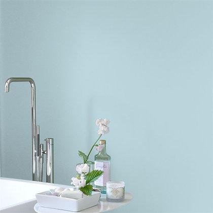 Waterleaf No 70 | Färg | Designers Guild