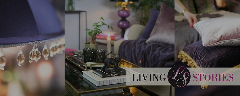 living%20stories%20prb_edited.jpg