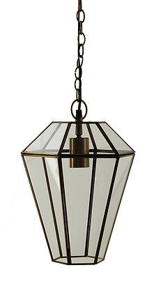 Zeta | Lampa