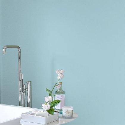 Trasimeno Blue No 66 | Färg | Designers Guild