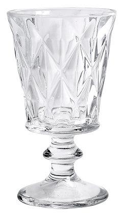 Diamond | Vitvinsglas