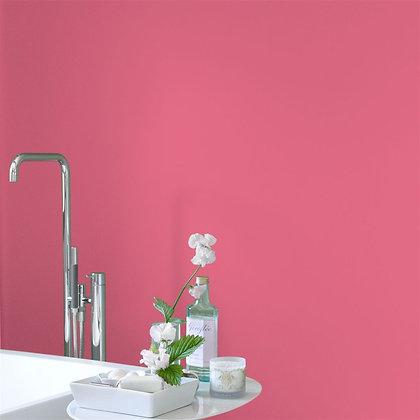 Island Hibiscus No 124 | Färg | Designers Guild