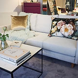 möbler soffa soffbord.jpg