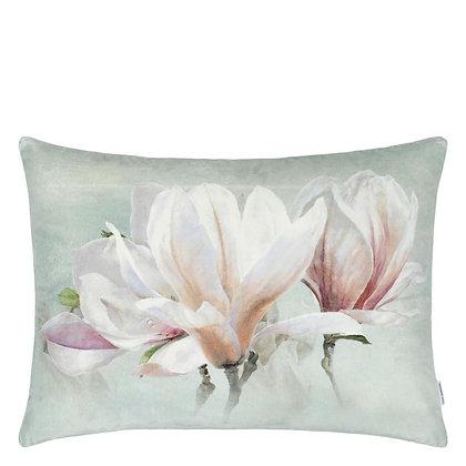 Yulan Magnolia | Kudde | Designers Guild