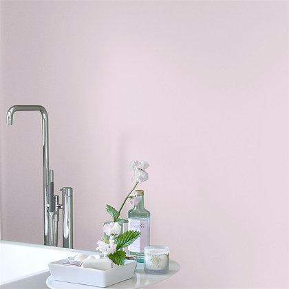 Palest Pink No 133 | Färg | Designers Guild