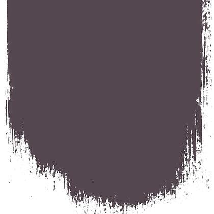 Deepest Plum No 148 | Färg | Designers Guild