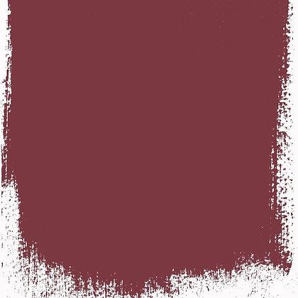 Red Velvet No 120 | Färg | Designers Guild