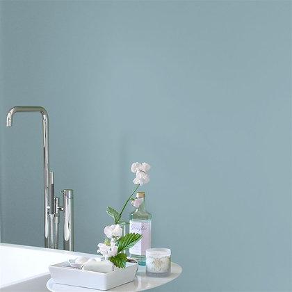 Sevres Porcelain No 65 | Färg | Designers Guild