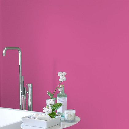 Lotus Pink No 127 | Färg | Designers Guild