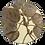 Thumbnail: Leaf | Sidobord