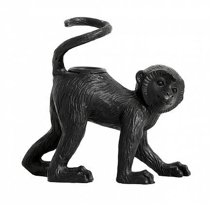 Monkey | Ljushållare | Nordal