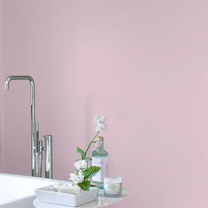 Faded Blossom No 145 | Färg | Designers Guild