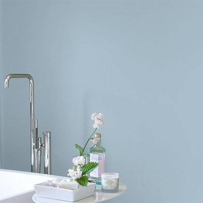 Slate Blue No 68 | Färg | Designers Guild