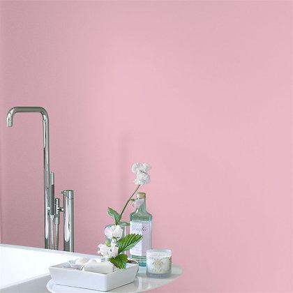 Dianthus Pink No 132 | Färg | Designers Guild