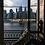 Thumbnail: New York New York | Coffee Table Book