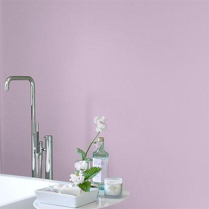 Jaipur Dusk No 129 | Färg | Designers Guild