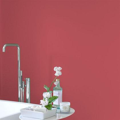 Damask Rose No 123 | Färg | Designers Guild