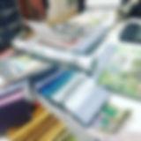 inredningsinspiration färgsättning.JPG