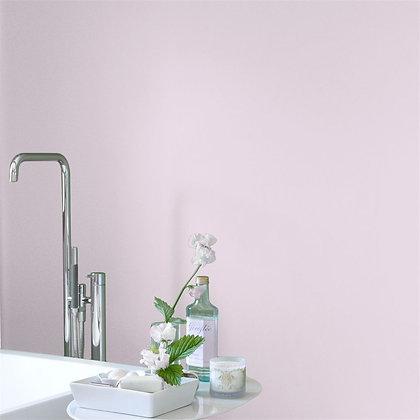 Pink Porcelain No 147 | Färg | Designers Guild