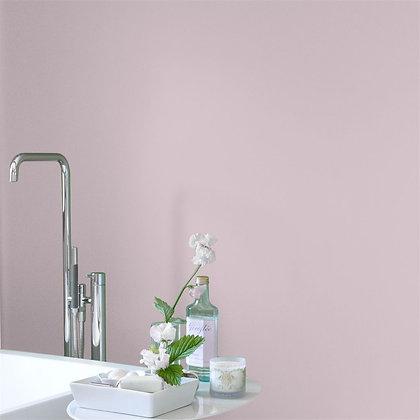 Leaden Pink No 146 | Färg | Designers Guild