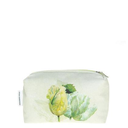 Spring Tulip Buttermilk | Necessär | Designers Guild