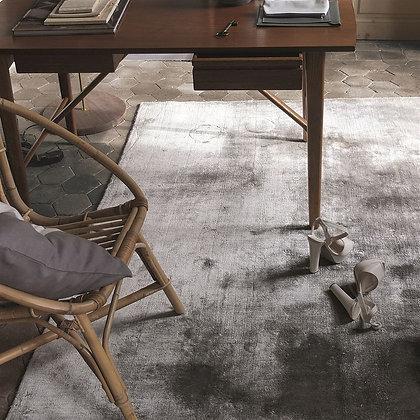 Eberson Slate | Matta | Designers Guild