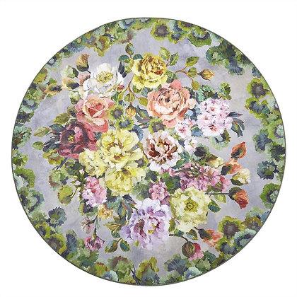 Grandiflora Rose Epice | Matta | Designers Guild