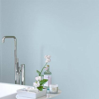 Tourmaline No 59 | Färg | Designers Guild