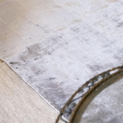 Eberson Platinum | Matta | Designers Guild