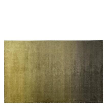 Eberson Moss | Matta | Designers Guild