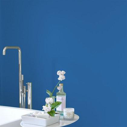 Lapis Lazuli No 51   Färg   Designers Guild