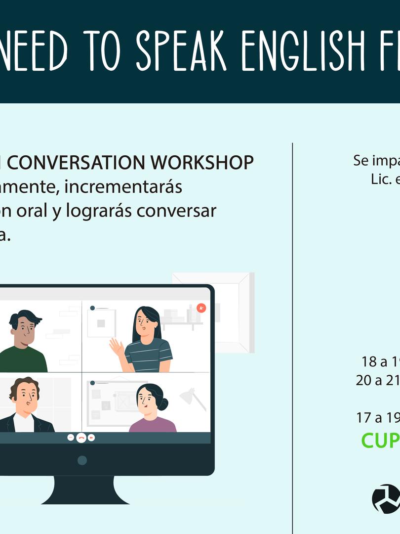 English_Conversation_Workshop_cursai_6.p