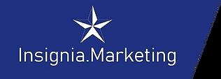 LogoInsigniaMarketing-Web400.png