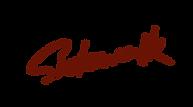 Sidewalk Sandwiches Logo.png