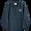 Thumbnail: Embroidered Champion Jacket