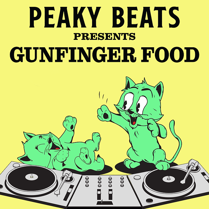 PB MIX SERIES GUNFINGER FOOD.png