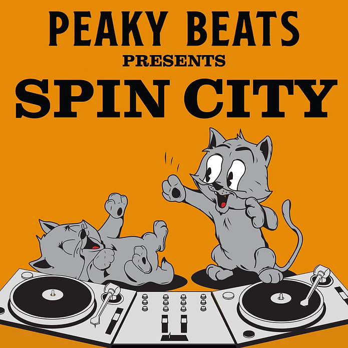 PB Presents SPIN CITY.jpg