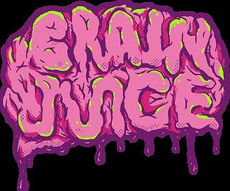 Brainjuice colour boi.png