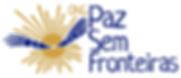 ONG Paz Sem Fronteiras.png