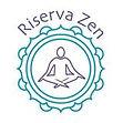 13 Riserva_logo.jpg