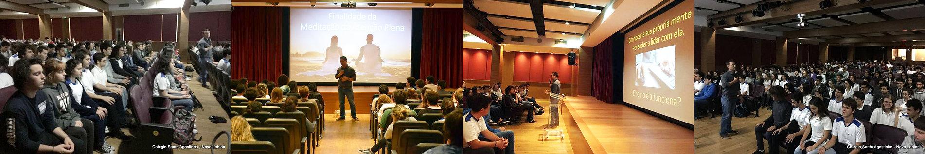 CSA Colagem de 4 fotos.jpg