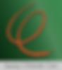 Logo_espaço.png