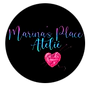 Marina,_Place_Ateliê.png